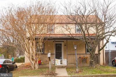 2413 Woodland Road, Abington, PA 19001 - #: PAMC637218