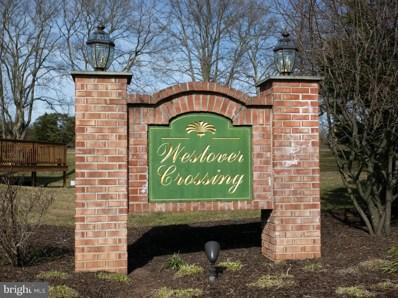 1945 S Yorktown S, Norristown, PA 19403 - #: PAMC637530