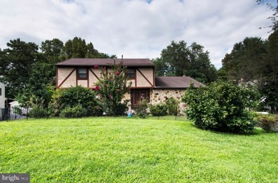 1612 Pennypack Road, Huntingdon Valley, PA 19006 - #: PAMC637764