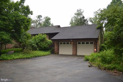 750 Germantown Pike, Lafayette Hill, PA 19444 - #: PAMC637830