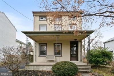 3009 Church Road, Lafayette Hill, PA 19444 - #: PAMC638010