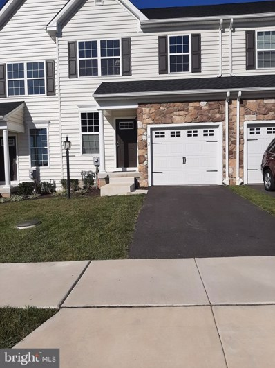 411 Sourwood Road, Norristown, PA 19403 - #: PAMC638030