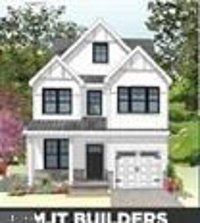 250 Roberts Avenue, Conshohocken, PA 19428 - #: PAMC638066