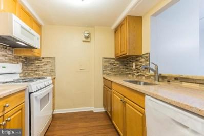 50 Belmont Avenue UNIT 212, Bala Cynwyd, PA 19004 - #: PAMC638102