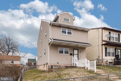 433 Lincoln Avenue, Pottstown, PA 19464 - #: PAMC638330