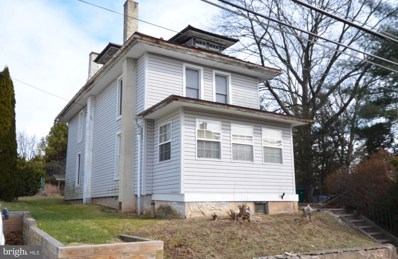 578 Dotts Street, Pennsburg, PA 18073 - #: PAMC638634