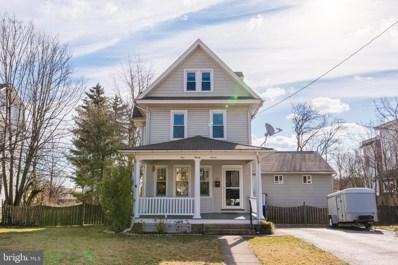 127 Harrison Avenue, Glenside, PA 19038 - MLS#: PAMC638688