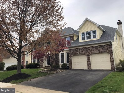 144 Country Club Drive, Lansdale, PA 19446 - #: PAMC638706