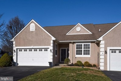317 Apian Way, Collegeville, PA 19426 - #: PAMC638954