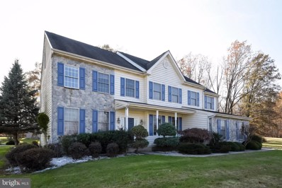 2980 Horseshoe Drive, Collegeville, PA 19426 - #: PAMC639022