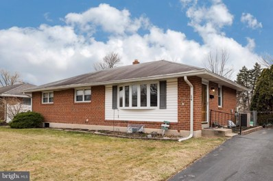 170 Hoover Avenue, Norristown, PA 19403 - #: PAMC639114