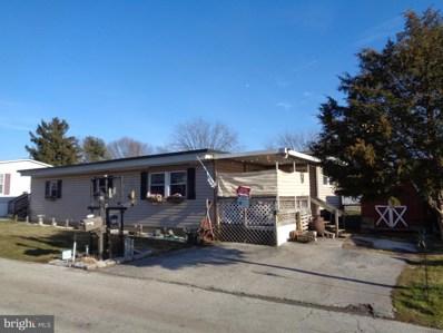 108 Valley Lane, Norristown, PA 19403 - #: PAMC639124