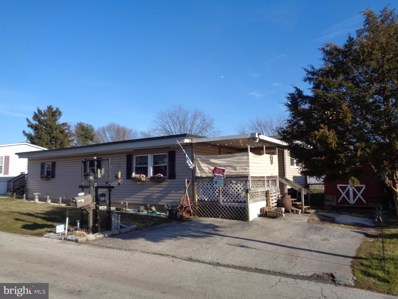108 Valley Lane, Norristown, PA 19403 - #: PAMC639124