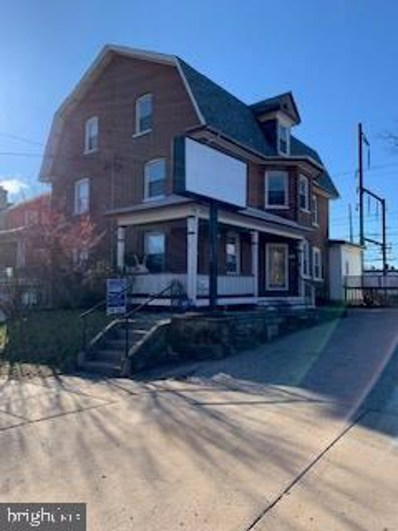 2244 Mount Carmel Avenue, Glenside, PA 19038 - #: PAMC639148