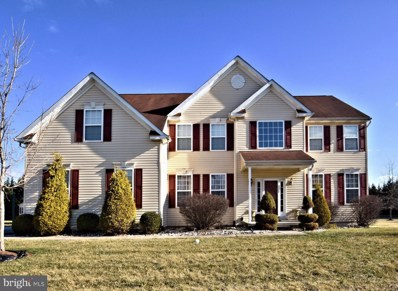 122 Clemens Circle, Norristown, PA 19403 - #: PAMC639220