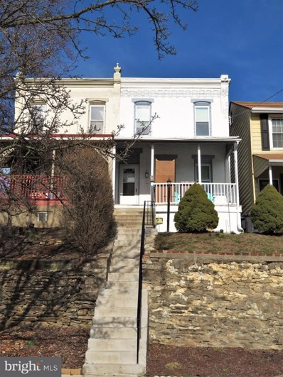 310 E 9TH Avenue, Conshohocken, PA 19428 - #: PAMC639224