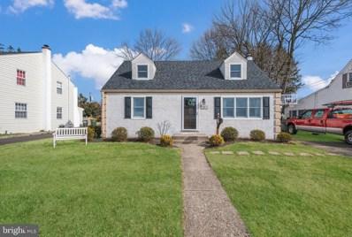 513 Corinthian Avenue, Hatboro, PA 19040 - #: PAMC639358
