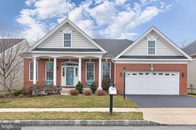 732 Hillview Drive, Collegeville, PA 19426 - #: PAMC639376