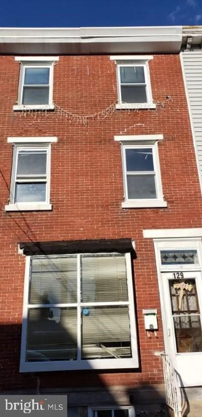 129 2ND Street, Bridgeport, PA 19405 - #: PAMC639382