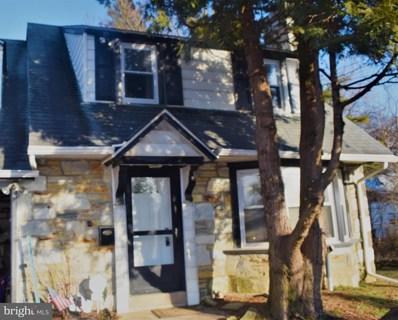 1515 S Limekiln Pike, Glenside, PA 19038 - MLS#: PAMC639490