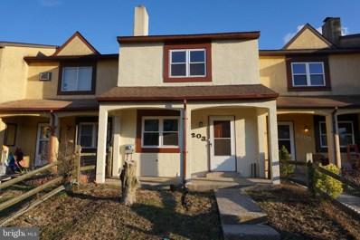 2203 Walnut Ridge Estate, Pottstown, PA 19464 - #: PAMC639526