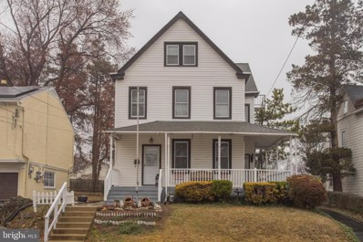 133 Beecher Avenue, Cheltenham, PA 19012 - #: PAMC639602