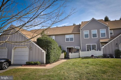 236 Tulip Tree Court, Blue Bell, PA 19422 - #: PAMC639622