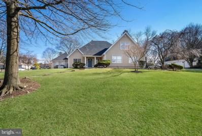 178 Propert Drive, Huntingdon Valley, PA 19006 - MLS#: PAMC639748