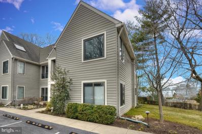 232 Church Road UNIT 3D, Ardmore, PA 19003 - MLS#: PAMC639928