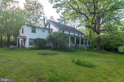 312 Burnside Avenue, Norristown, PA 19403 - MLS#: PAMC640030