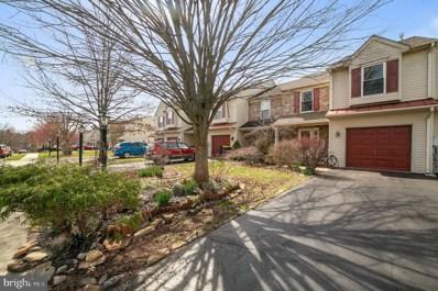 471 Berkshire Drive, Souderton, PA 18964 - #: PAMC640110