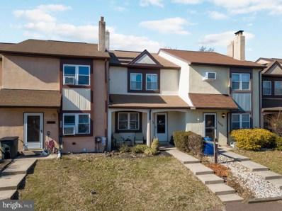 1003 Walnut Ridge Estate, Pottstown, PA 19464 - #: PAMC640188