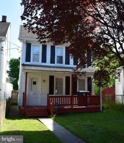 342 Lincoln Avenue, Pottstown, PA 19464 - #: PAMC640300