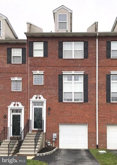 424 W 5TH Avenue, Conshohocken, PA 19428 - #: PAMC640316