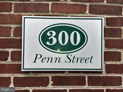 300 E 3RD Street, Pennsburg, PA 18073 - #: PAMC640462