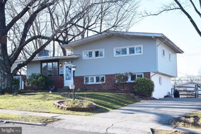 129 Boulder Road, Plymouth Meeting, PA 19462 - #: PAMC640484