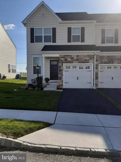 419 Cherry Blossom, Norristown, PA 19403 - #: PAMC640512