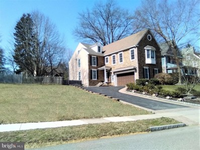 118 Edgewood Road, Ardmore, PA 19003 - MLS#: PAMC640702