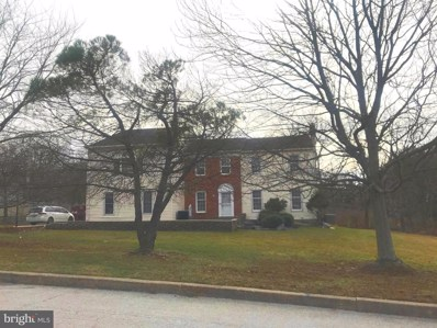 1010 Shepard Drive, Blue Bell, PA 19422 - MLS#: PAMC640716
