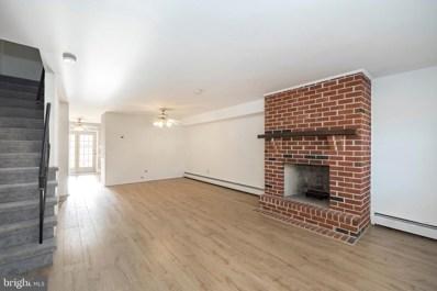 1604 Walnut Ridge Estate, Pottstown, PA 19464 - #: PAMC640734