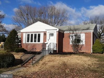 33 Douglas Street, Boyertown, PA 19512 - #: PAMC640750
