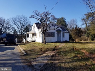 1030 Belvoir Road, Plymouth Meeting, PA 19462 - #: PAMC640788