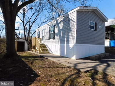 3000 E High UNIT 117, Pottstown, PA 19464 - #: PAMC640832