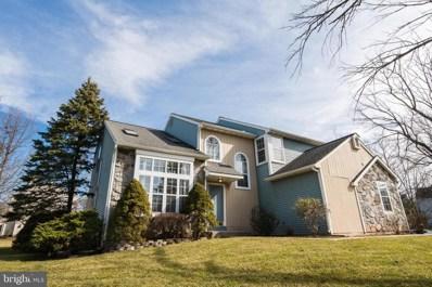 101 Andrew Lane, Lansdale, PA 19446 - #: PAMC640836