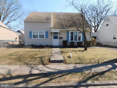 56 Potts Drive, Pottstown, PA 19464 - #: PAMC640938