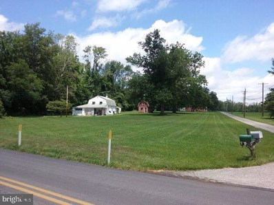1815 Yost Road, Blue Bell, PA 19422 - #: PAMC641512