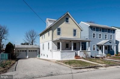 3027 Chestnut Street, Lafayette Hill, PA 19444 - #: PAMC641876