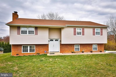 825 Belvoir Road, Plymouth Meeting, PA 19462 - #: PAMC643182
