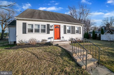 509 Crestview Road, Lansdale, PA 19446 - #: PAMC643352