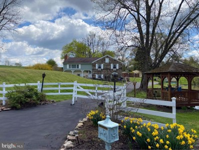 301 Smith Road, Schwenksville, PA 19473 - #: PAMC643368